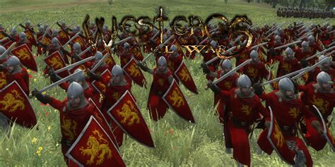 House Lannister by House Lannister Of Casterly Rock Preview News Westeros