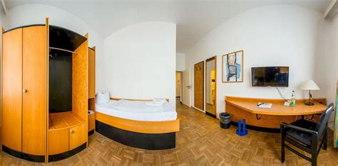 hotel an der therme bad sulza haus 3 h 244 tel an der therme haus 3 bad sulza les meilleures