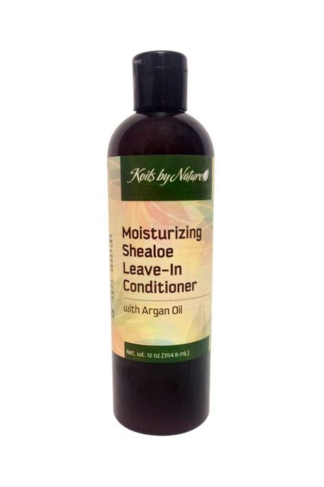 best natural hair products 17 best natural hair care products for black hair