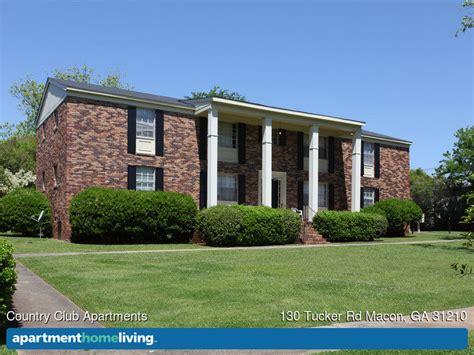 1 bedroom apartments in macon ga country club apartments macon ga apartments for rent