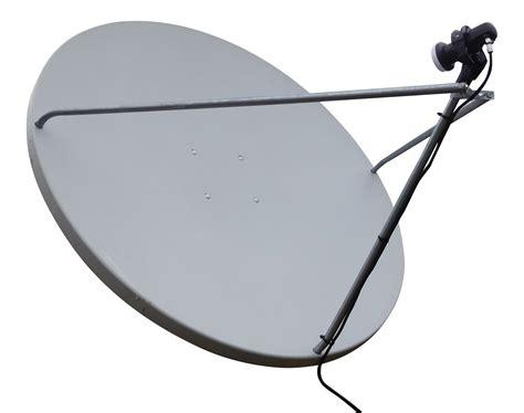 skyware global 1 2 meter dish 120 cm offset satellite dish antenna receive only type 120