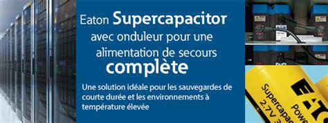 eaton supercapacitor eaton supercapacitor 28 images tv supercapacitors eaton mouser 대한민국 xlr supercapacitors