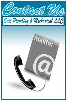 Best Plumbing Columbus Ohio by Sali Plumbing Mechanical Columbus Oh Plumber