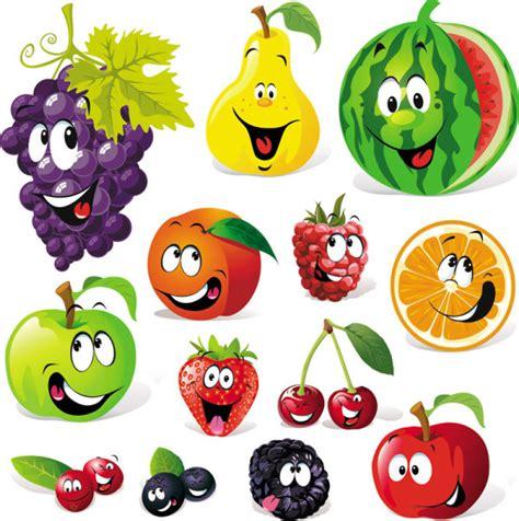 imagenes de uvas en blanco y negro expresi 168 174 n de fruta de dibujos animados vector de