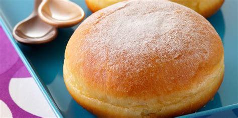 cuisine beignets beignet facile facile et pas cher recette sur cuisine