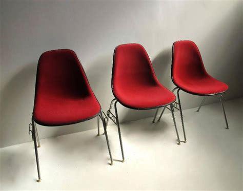 Eames Chair Repair by Eames Shell Chair Repair Center Design
