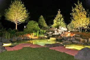landscape lighting solar what you need to about led landscape lighting solar