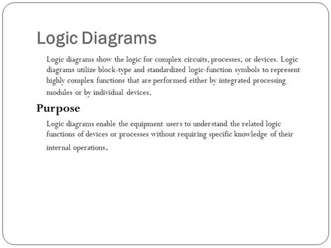 integrated circuits and logic operations based on single layer mos2 integrated circuits and logic operations based on single layer mos2 28 images ct455 computer