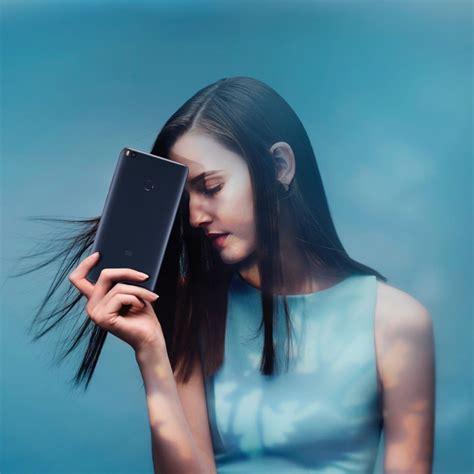 bukalapak masalah 7 masalah tersering pada smartphone xiaomi dan cara