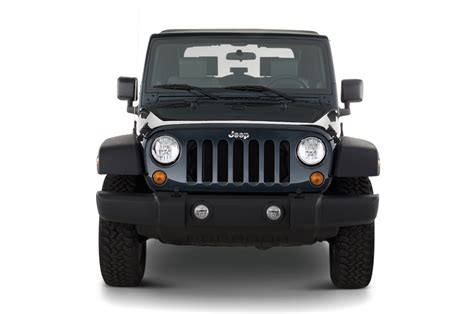 jeep front jeep front png imgkid com the image kid has it