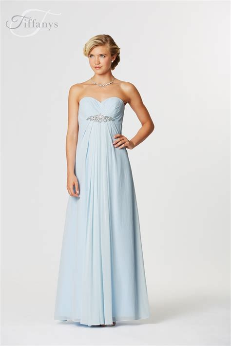 Cerutu Bolero bridesmaid prom and evening wear