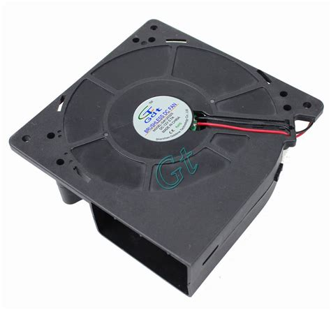 Fan Dc 12 Volt 6 Cm Sunon compra ventilador de 12 voltios al por mayor de