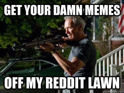 Turf Meme - uva lawn memes