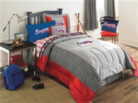 atlanta braves crib bedding baseball bedding yankees bedding other mlb team bedding