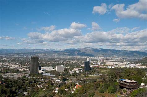 Florida Cool by Best Family Vacation In Burbank Minitime