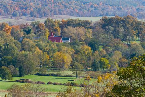 landscaping virginia file landscape near delaplane jpg