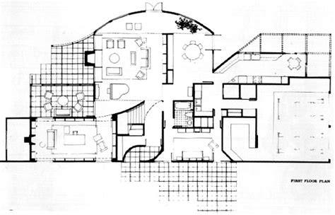 venturi house plan robert venturi vanna venturi house plans home design and style