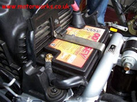 Motorradbatterie Für Bmw 1200 Gs by Motorcycle Info Pages R1200gs Electrical Stuff Gt R1200gs