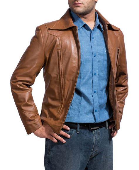chaqueton de cuero todo lo que tienes que saber sobre las chaquetas de cuero