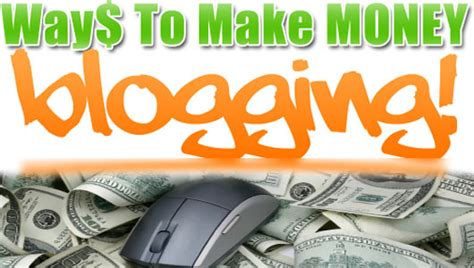 Blog Making Money Online - how do i make money blogging kerryseo co uk seo blogging make money online tips