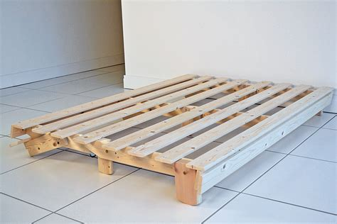 diy futon bed diy futon bed