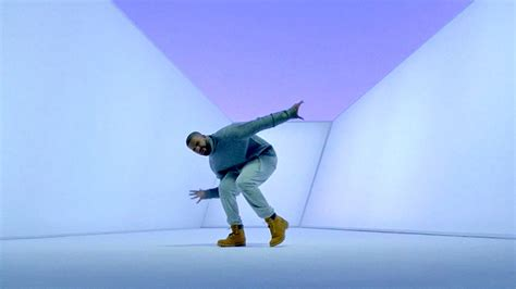 drake hotline bling hotline bling holiday sweater immortalizes drake s dance