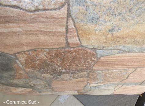 piastrelle rustiche per cucina piastrelle per cucine rustiche effetto pietra di trani top