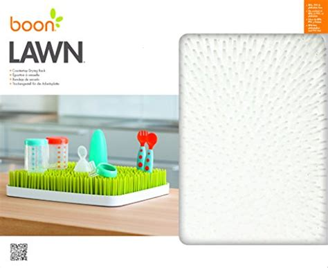 The Lawn Drying Rack by Boon Lawn Countertop Drying Rack White In The Uae See