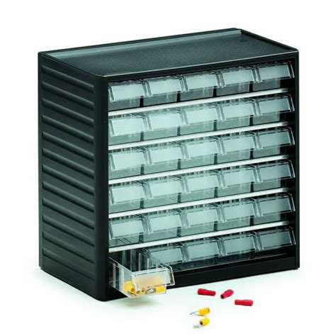 Cheap Storage Drawers by Buy Cheap Storage Drawers Compare Products Prices For