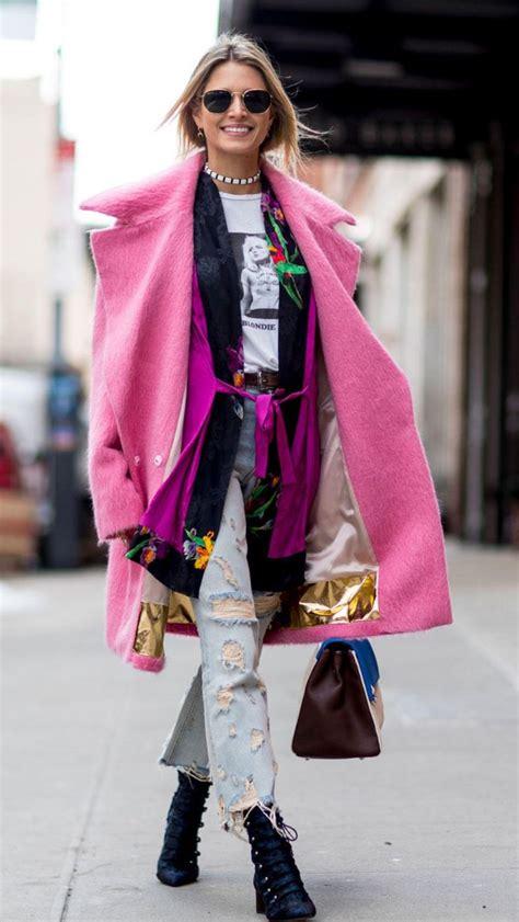 maximalist style 60 best maximalist fashion images on pinterest fall