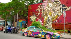 Home Decor Toronto Stores The Best Kensington Market Vacation Packages 2017 Save Up