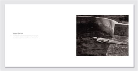 edward weston 1886 1958 icons 3822855480 edward weston 125 photographs ammobooks com
