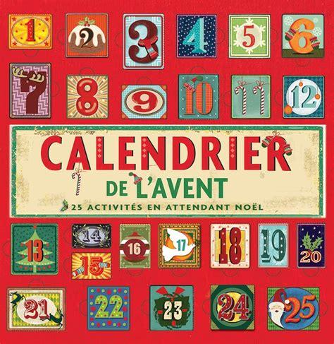 An V Calendrier Républicain Calendrier G 233 Ant De L Avent