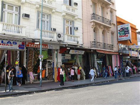 revista la tienda en casa ropa elite 250 ltima moda negocios de ropa en la calle paso