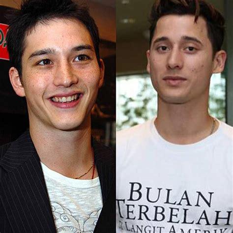 Harga Bedak Chanel Asli 14 seleb indonesia ini mirip banget dan sering disangka kembar
