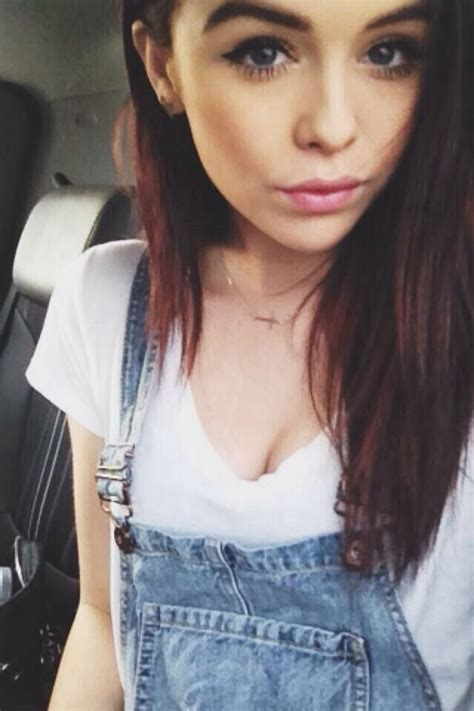 acacia brinley bedroom 251 best images about acacia brinley on pinterest her