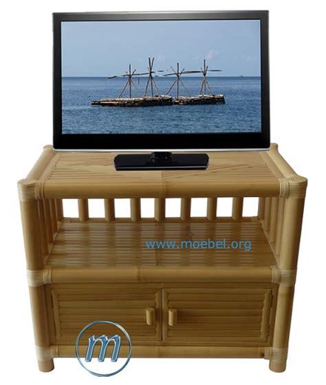 Kiara Asmat tv kommode mit cd und dvd fach 2 t 252 ren pictures to pin on