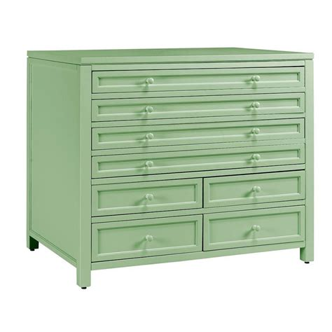 martha stewart cabinets home depot martha stewart living craft space eight drawer flat file
