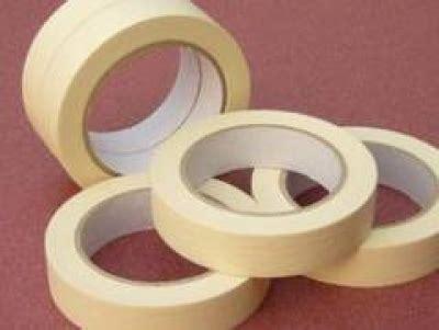 Product Lakban Kertas Daimaru Masking 24mm 1 1 Inchi Selot jual lakban kertas masking 1 quot our