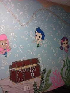 guppies room decor 1000 images about decorating ideas on guppies wall murals and