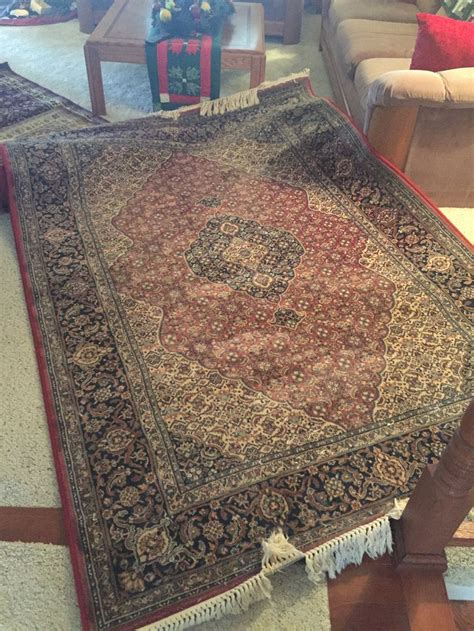 Sun Room Area Rugs Sun Room And Kitchen Table Rug 51 2 X 71 2 Rugs Pinterest Rugs Tables And Kitchen Tables
