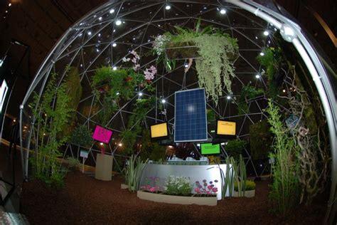 casa cupola geodetica oltre 25 fantastiche idee su cupola geodetica su