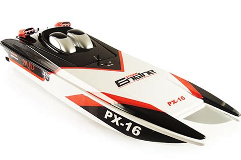 electric rc boat engines 32 quot storm engine px 16 radio control rc r c racing boat