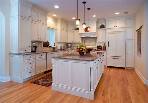 yorktowne kitchen cabinets yorktown kitchen cabinets yorktowne kitchen cabinets