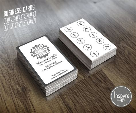 pass card template 10 class pass business card template