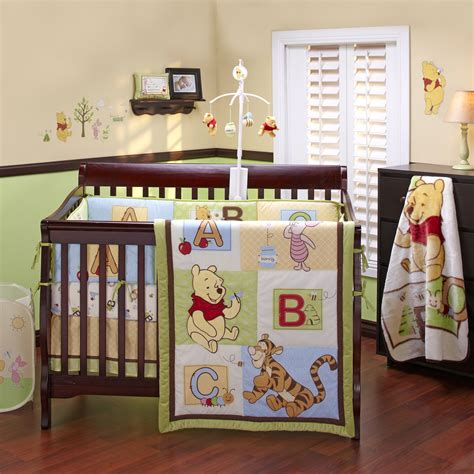 Baby Crib And Changing Table Sets Crib Sheet Sets Crib And Changing Table Set Woodland Baby Bedding Baby Cribs Baby Boy Cribs