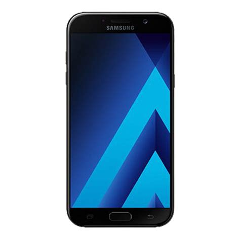 Best Seller Samsung A7 2017 A7 2017 Mirror Cover Flip Autol samsung galaxy a7 2017 price in pakistan specifications about phone