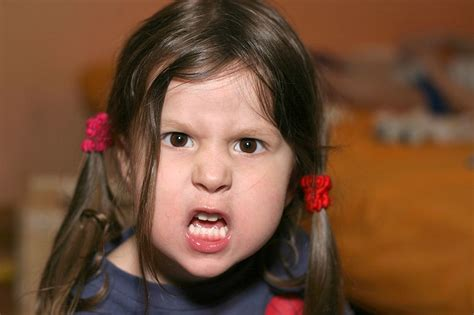 cute faces of girls angry girl face photos funny collection world