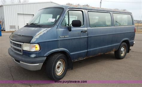 service manual 1994 dodge ram van b250 replacement procedure service manual 1994 dodge ram