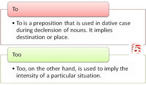 what is the difference between perfect 10 medium ash brown and medium brown difference between past simple and present perfect
